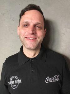 DJ Nuno