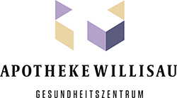 apothekewillisau
