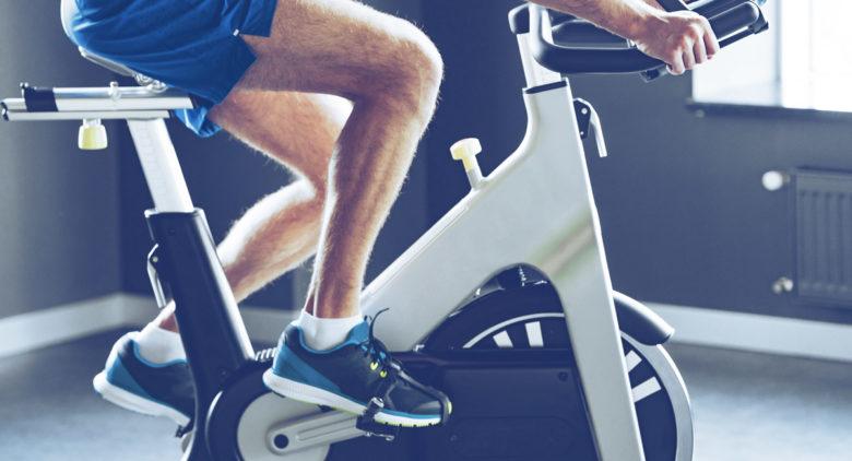 Cycling, Gruppenkurse, Kurs, Sport Rock, Willisau, Indoor, Vorbereitung Bikesaison