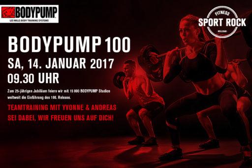 Podypump100