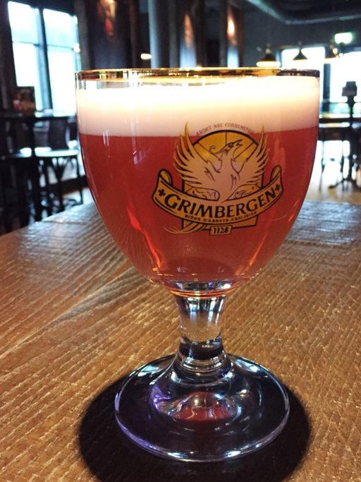 Bierauswahl, Bier, Sport Rock Getränke
