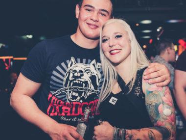 Singles Aus Leuk Stadt - Bekanntschaften mit Frauen Berneck